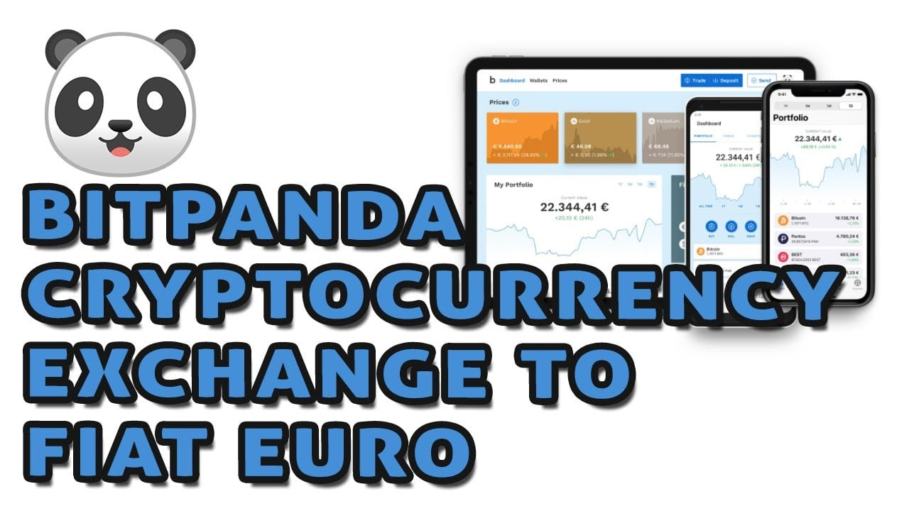 Top Autochartist Features help you to trade Forex and Cryptocurrency